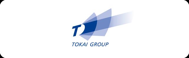 TOKAI GROUP
